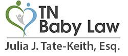 TN Baby Law